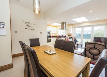 Thumbnail 3 bed semi-detached house for sale in Elmdon Lane, Marston Green, Birmingham