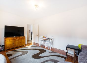 Thumbnail 1 bed flat to rent in Anerley Park, London