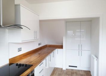 Thumbnail 3 bedroom semi-detached house to rent in Old Dean Road, Longniddry