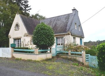 Thumbnail 3 bed detached house for sale in 56310 Quistinic, Morbihan, Brittany, France