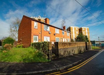 2 bed end terrace house for sale in The Promenade, Brierley Hill, Stourbridge DY5