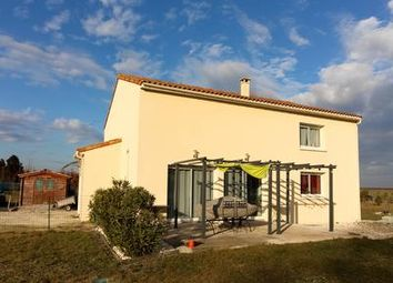 Thumbnail 4 bed property for sale in 17520 Jarnac-Champagne, France