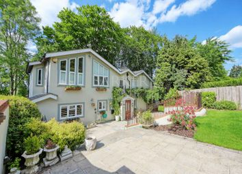 4 bed detached house for sale in Gibraltar Lane, Cookham, Maidenhead SL6