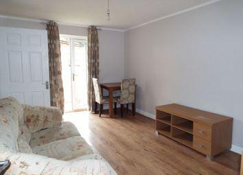 Thumbnail 1 bed maisonette to rent in Hawthorn Drive, Selly Oak, Birmingham