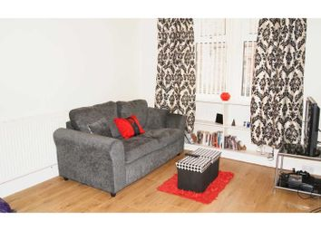 Thumbnail 1 bedroom flat for sale in Ritchie Place, Edinburgh