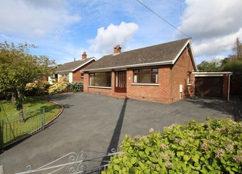 Thumbnail 3 bedroom bungalow for sale in Rathmore Road, Bangor