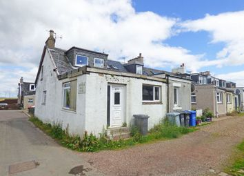 Thumbnail 2 bed cottage for sale in Viewfield Road, Tarbrax, West Calder