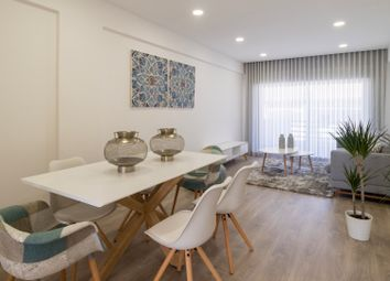 Thumbnail Apartment for sale in Vilamoura, Loulé, Portugal