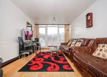 Thumbnail 4 bed flat to rent in Withy House, Globe Road, Stepney Green