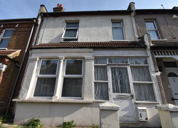 Thumbnail 3 bed terraced house for sale in Roydene Road, London