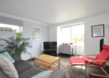 Thumbnail 1 bed flat to rent in Mitchell House, 2A Oxford Road North, London