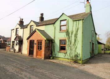 Thumbnail 3 bed cottage for sale in Rosemary Lane, Bartle, Preston