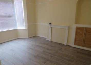 Thumbnail 3 bed property to rent in Hele Road, Torquay