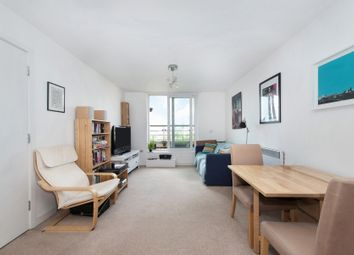 Thumbnail 1 bedroom flat to rent in Phoenix Way, Wandsworth