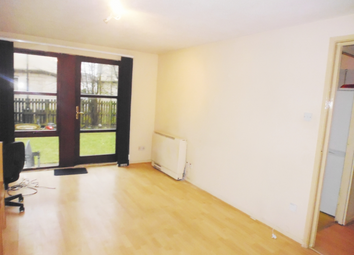 Thumbnail 1 bed flat to rent in Fleming Avenue, Clydebank, Glasgow G81,