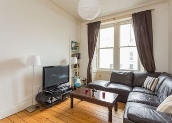 Thumbnail 1 bed flat for sale in 31 2F4 Duff Street, Edinburgh