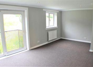 Thumbnail 3 bedroom semi-detached house to rent in Rannoch Road, Rosyth, Dunfermline