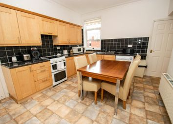 3 bed maisonette for sale in Crondall Street, South Shields NE33