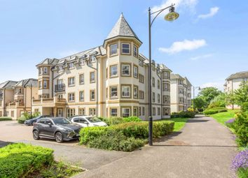 Thumbnail 3 bed flat for sale in 26/3 Rattray Grove, Greenbank, Edinburgh