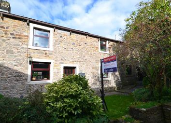 Thumbnail 3 bed semi-detached house for sale in Brennand Terrace, Grindleton, Lancashire