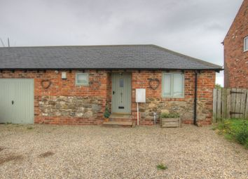 Thumbnail 3 bed semi-detached house for sale in Harehill Mews, Harehill Farm, Haswell, Durham