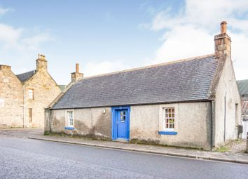 Thumbnail 2 bed detached bungalow for sale in New Street, Aberlour