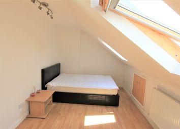 Thumbnail Studio to rent in Lyndhurst Avenue, London