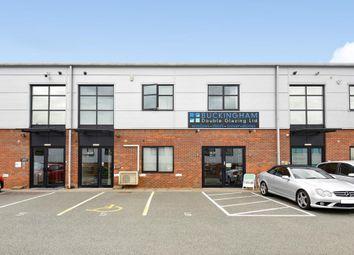 Thumbnail Office to let in Asheridge Road, Chesham