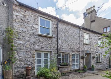 Thumbnail 4 bed terraced house for sale in Cartmel, Grange-Over-Sands