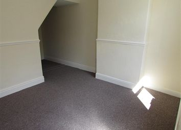 Thumbnail 2 bedroom property to rent in Maple Street, Barrow In Furness