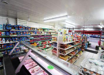Thumbnail Retail premises to let in Porters Avenue, Dagenham