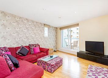 Thumbnail 2 bed flat to rent in 33 Osiers Road, Wandsworth, London