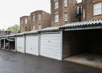 Thumbnail Parking/garage to rent in Honeybourne Road, London