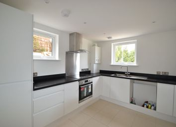 Thumbnail 2 bed semi-detached house for sale in Chaffinch Close, Walderslade, Chatham