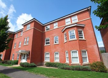 Thumbnail 2 bed property for sale in George Roche Road, Canterbury