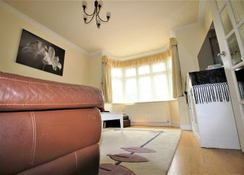 Thumbnail 4 bed property to rent in Amberley Road, Enfield