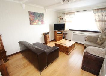 Thumbnail 2 bed flat for sale in Orkney Place, Kirkcaldy, Fife