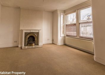 Thumbnail 2 bed maisonette to rent in Saxon Road, London