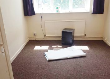Thumbnail 3 bed flat to rent in Backers Hill, London