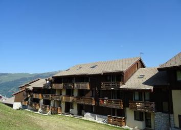 Thumbnail Studio for sale in La-Plagne, Savoie, France
