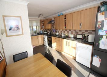 Thumbnail 3 bedroom terraced house for sale in Shelley Walk, Atherton, Manchester