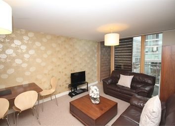 Thumbnail 2 bed flat to rent in 11 Merrivale Mews, Milton Keynes, Buckinghamshire