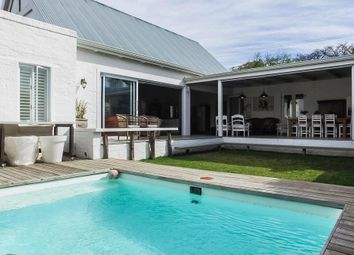 Thumbnail 3 bed detached house for sale in 95 Bathurst St, Grahamstown, 6139, South Africa