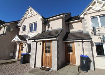 Thumbnail 2 bedroom flat for sale in Main Road, Blackburn, Aberdeen