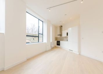 Thumbnail Studio to rent in Coldharbour Lane, Brixton