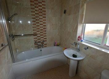 Thumbnail 2 bed semi-detached house to rent in Highgate Road, Sunderland