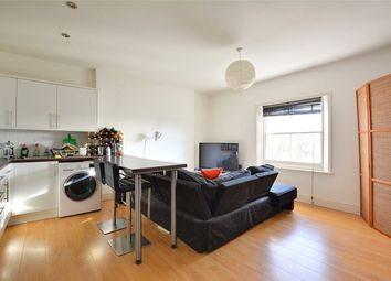 Thumbnail 2 bed flat to rent in St Johns Park, Blackheath