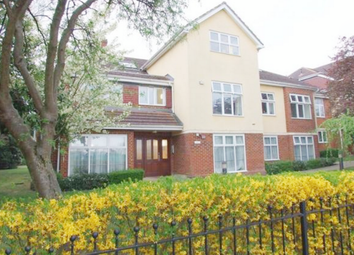 Thumbnail 2 bed flat for sale in 174 Pampisford Road, South Croydon