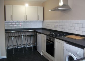 Thumbnail 3 bedroom maisonette to rent in Grove Road, Drayton, Portsmouth