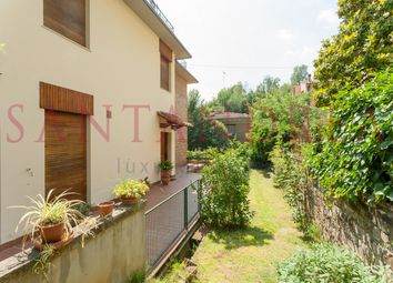 Thumbnail 4 bed villa for sale in Center, Florence City, Florence, Tuscany, Italy